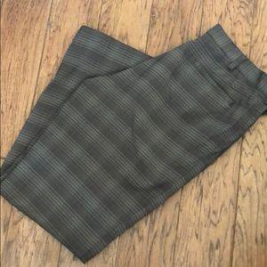 Men's Nike Golf Pants